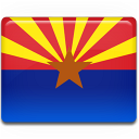 Arizona-Flag-128