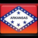 Arkansas-Flag-128