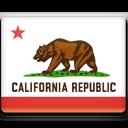 California-Flag-128