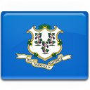 Connecticut-Flag-128