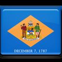 Delaware-Flag-128