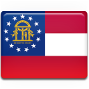 Georgia-Flag-128