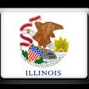 Illinois-Flag-128