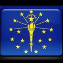 Indiana-Flag-128